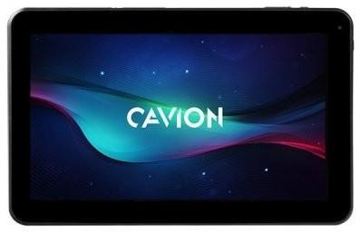 Cavion Base 10 3GR