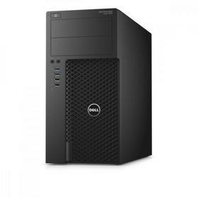 Dell Precision T3620 (52646471)