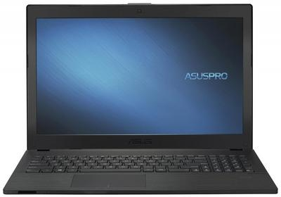 Asus Essential P2540UV-DM0040R