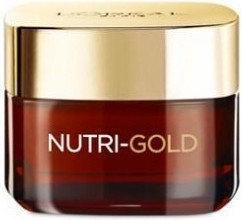 Loreal NUTRI-GOLD 15ml
