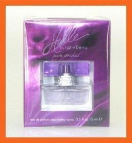 Halle Berry Pure Orchid woda perfumowana 15ml