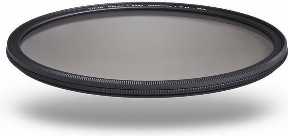 Cokin Pure Harmonie Cir-Pol 43 mm