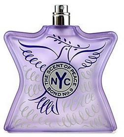 Bond No. 9 Midtown The Scent of Peace woda perfumowana 100ml