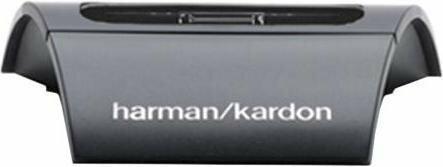 Harman Kardon THE BRIDGE III