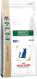 Royal Canin Obesity Management DP42 6 kg