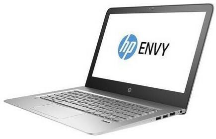 HP Envy 13-d020nw P1S32EA 13,3