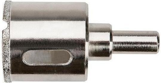 Graphite diamentowe do gresu, 60mm, , 57H295