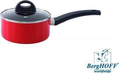 Berghoff Eclipse 3700112