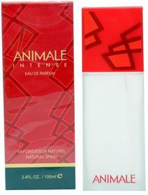 Animale Animale woman woda perfumowana 100ml