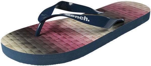 Bench Speckles-B niebieski (NY008)