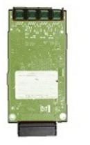 Opinie o Ethernet Intel Server Adapter I350-T4 Quad Port 4xRJ45