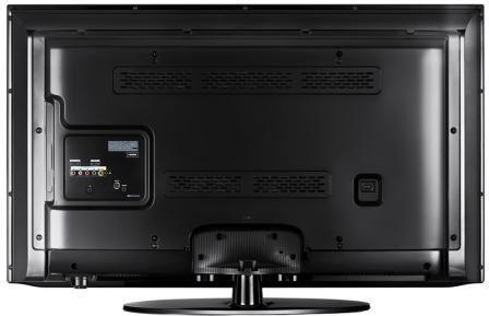 Samsung UE40EH5200