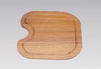 Teka Deska do zlewozmywaka Stylo drewno 341093