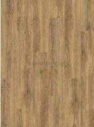Wicanders Vinylcomfort Chalk Oak 1220x185x10.5 B0Q1003