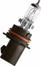 OSRAM HB5 żarówka samochodowa 12V 60/55W PX29T