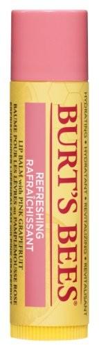 Burt's Bees 100% naturalne ust balsam, 4.25G 01451-14