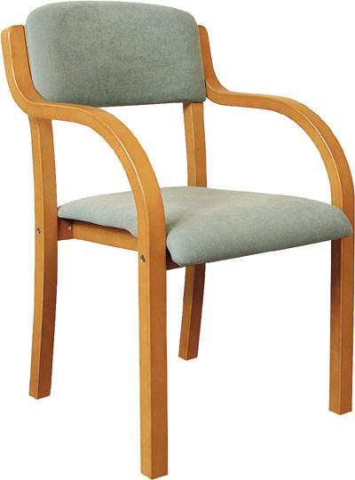 Opinie o Drew-System Krzesło Odys