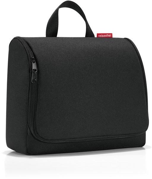 Reisenthel Kosmetyczka Toiletbag XL Black WO7003