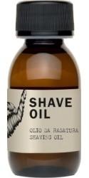 Dear Beard NATURALNY OLEJEK 50ML