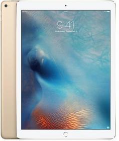 Apple iPad Pro 128GB LTE Silver (ML0Q2FD/A)