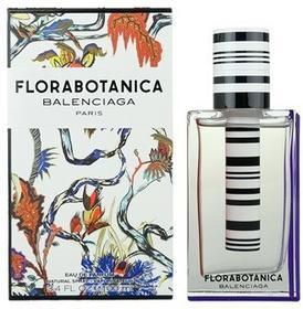 Balenciaga Florabotanica woda perfumowana 100ml
