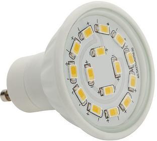 Kanlux Żarówka LED 22200