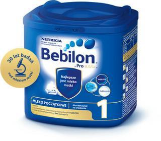 Bebilon 1 Pronutra+ 350g