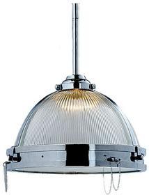 Cosmo Light LSH Lampa wisząca ROTTERDAM P01321GL CH
