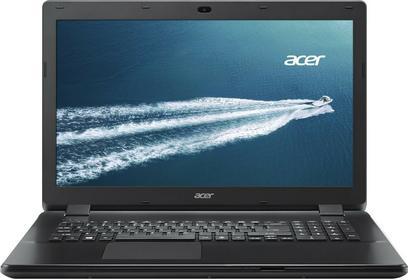 Acer TravelMate P276-M 17,3
