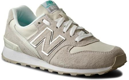 New Balance WR996EA beżowy