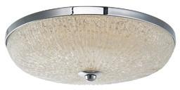 Italux Romain LED 12W plafon MX15095-1A-12W