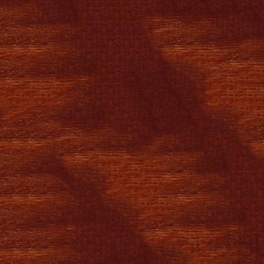 Drewnochron Extra do drewna 4,5L Orzech ciemny 5904000005599
