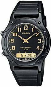 Casio G-Shock AW-49H-1BVEF