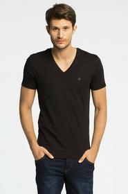 Calvin Klein Underwear T-shirt - 0000U8321A