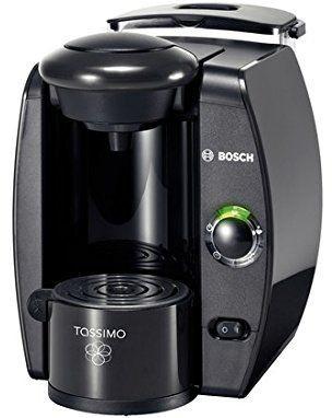 Opinie o Bosch TAS4000