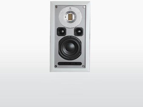 Audiovector On Wall Avantgarde Arrete