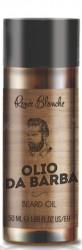 renee Blanche Olio da barba GOLD Olejek do brody 50ml