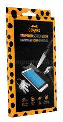 Gepard Hama Szkło hartowane iPhone 6