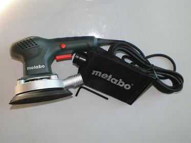 Metabo SXE 3150 (600444000)