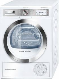 Bosch WTY 87782 PL