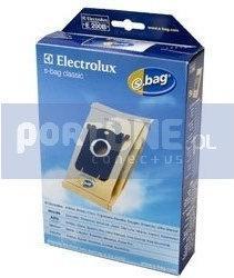 Electrolux Worki do odkurzacza S-bag Classic