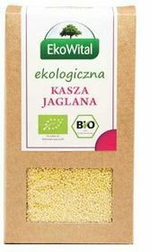 EkoWital Logico Kasza jaglana BIO 500g