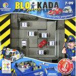 Granna Blokada Smart Games