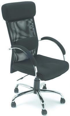 Opinie o Unique Krzesło Overcross