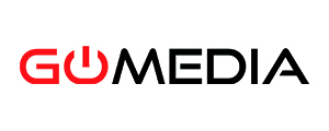 gomedia.net.pl