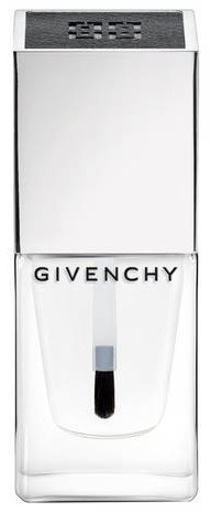 Givenchy Le Vernis Base & Top Coat 01 - 10ml