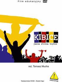 WAM KIBICE DVD