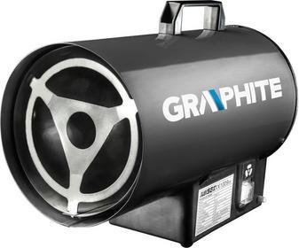 GRAPHITE 58G202