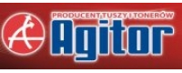 Agitor - PRODUCENT -
