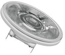 LEDVANCE PARATHOM PRO AR111 75 40° 15.5 W/930 G53 4052899960916
